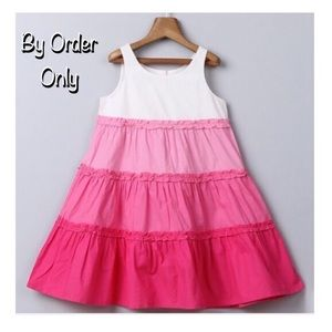 Other - TAKING ORDERS NOW!!! Ship 2/20 newborn-8